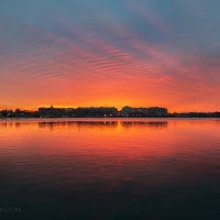 tidal_basin_washington_monument_jefferson_memorial_sunrise