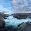 great_falls_sunrise_panorama