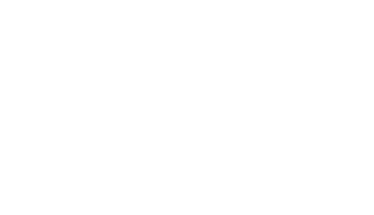 Navin Sarma Photography