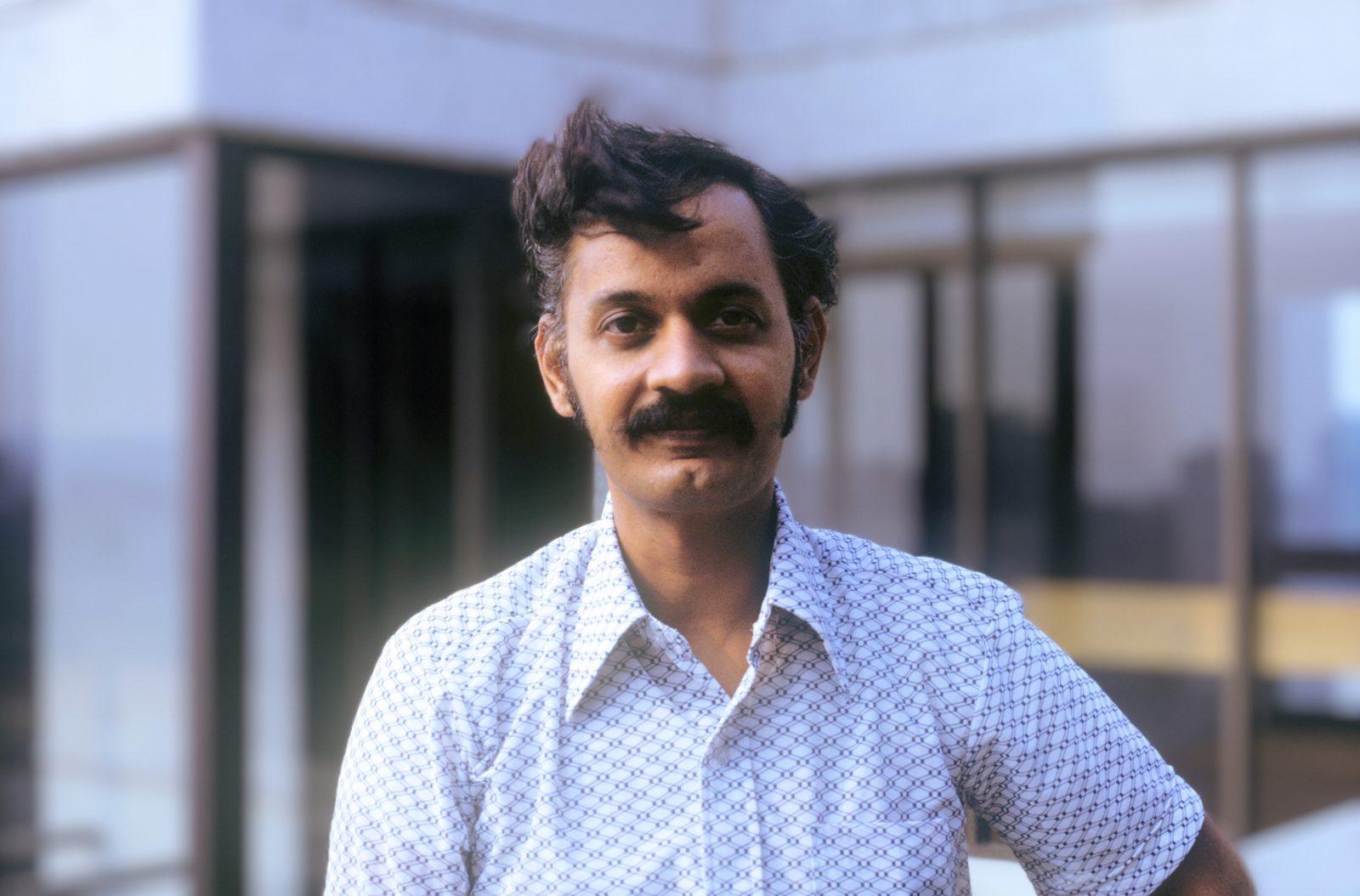 Portrait blur in Google Photos